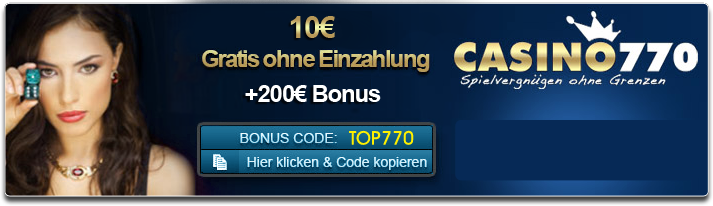 online casino anbieter spielen gratis